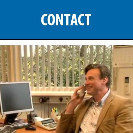 Contact Hspruijt Telefoon Adres locatie